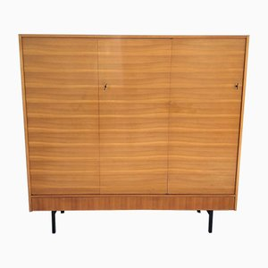 Vintage Modernist Wardrobe from Magnani