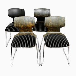 Industrielle Esszimmerstühle Online Shop Shop Industrielle