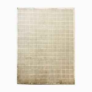 Nepalesischer Teppich, 1980er