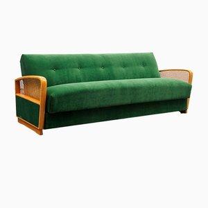 Folding Sofa, 1950s