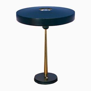Lampada da tavolo Timor di Louis Kalff per Philips, Paesi Bassi, anni '60