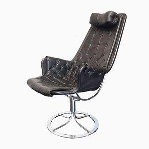 Jetson Sessel von Bruno Mathsson für Dux, 1960er