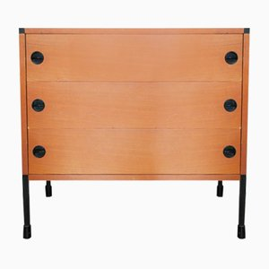 Dresser by ARP for Minvielle, 1950s
