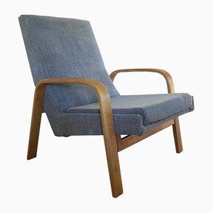 Sessel von ARP für Steiner, 1950er