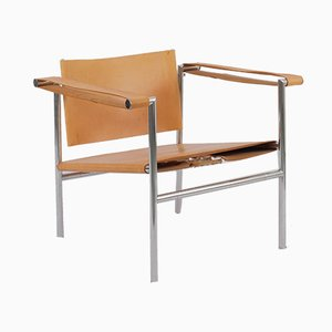 Seat by Fritz Haller, 1956, Set of 2