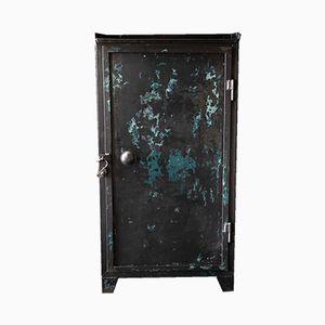 Vintage Cabinet, 1940s