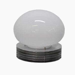 Lampe de Bureau Vintage par Tronconi
