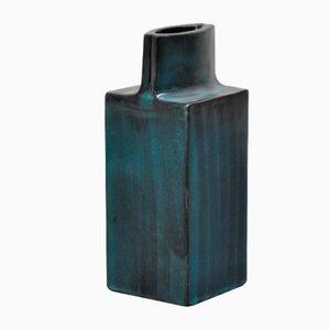 Vase Vintage en Céramique par Marcello Fantoni