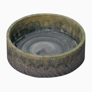 Vintage Ceramic Ashtray by Marcello Fantoni