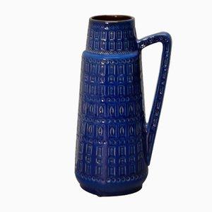 Vase Vintage en Céramique, Allemagne