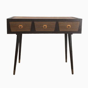 Mid-Century Modern Console from Verralux