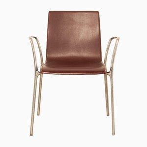 Gorka XL Stuhl von Jorge Pensi für Akaba, 2000er
