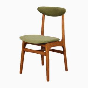 Chairs by Rajmund Halas, 1960s, Set of 6