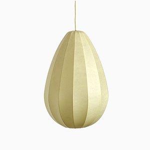 Lampe à Suspension Cocon Vintage