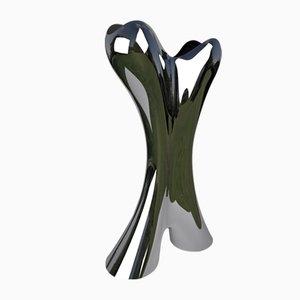 Amphora Vase von Philipp Aduatz Design, 2010