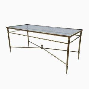 Table Basse de Maison Bagues, 1950s