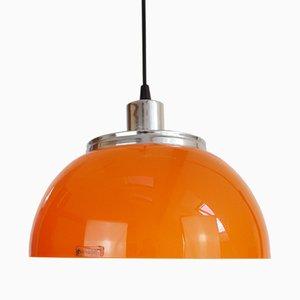 Vintage 2240 Faro Pendant Lamp from Meblo, 1960s