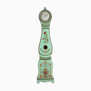 Antike Mora Uhr, 1787