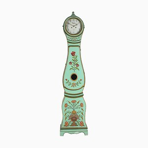 Antique Mora Clock, 1787