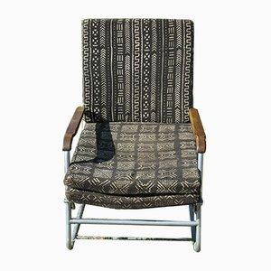 Metamorphischer französischer Sessel, 1950er