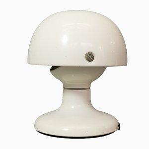 Lampe de Bureau Jucker par Afra & Tobia Scarpa pour Flos, 1960s