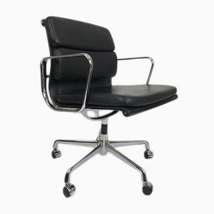 EA217 Stuhl von Charles & Ray Eames für Vitra, 1980er