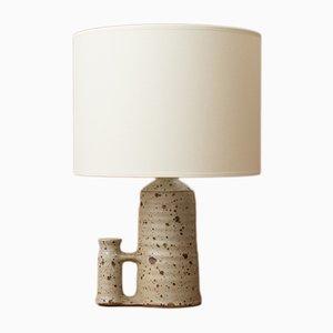 Tischlampe von Tiffoche, 1950er