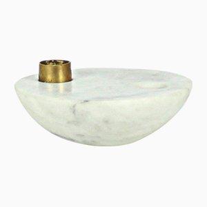 Lumiére Kerzenhalter von Manufatto