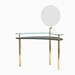 Legs Dressing Table by Paolo Rizzatto for Ghidini 1961