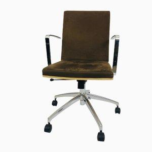 EFG Woods Lounge Chair by Steinar Hindenes, 2000s