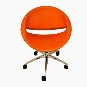 MYA Chair by Giovanni Baccolini for Aresline, 2000s