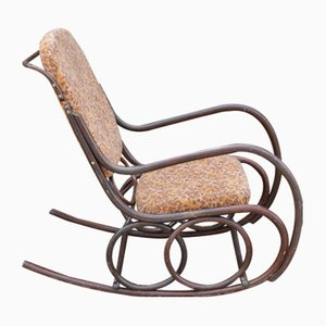 Vintage Rocking Chair from TON