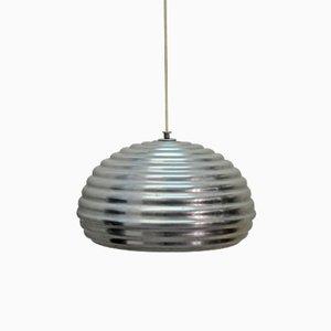 Lampe à Suspension Vintage par Achille & Pier Giacomo Castiglioni pour Flos