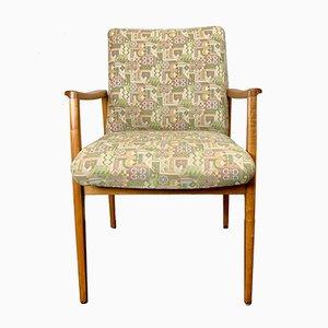 Chaise d'Appoint Rétro Vintage