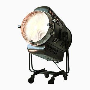 Proiettore cinematografico di AE Cremer, anni '20