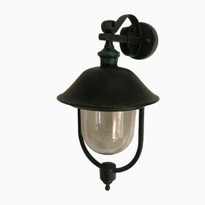 Lampe de Jardin Vintage