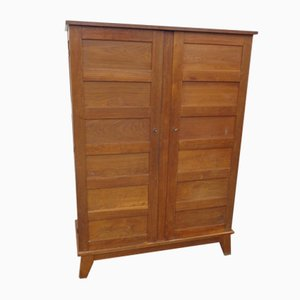 Edwardian (1901-1910) Antique 1910 Mahogany Wardrobe Uk Delivery Available Pure White And Translucent Armoires/wardrobes