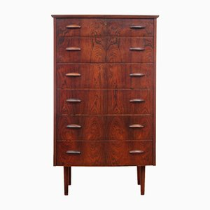 Rosewood Dresser, 1970s