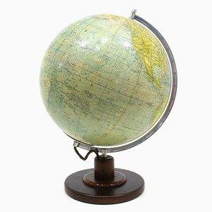 DDR Globus, 1960er