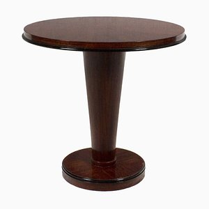 Vintage French Side Table, 1930s