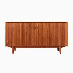 Sideboard by Arne Hovmand-Olsen for, 1960s