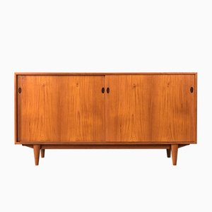 Sideboard by Arne Hovmand-Olsen for Selig, 1960s