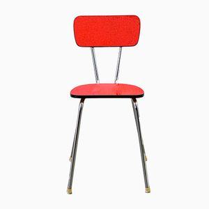 Chair from Kelko, 1960s