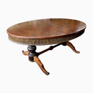 Table de Salon Antique, Italie