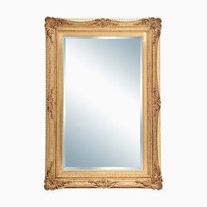 Espejo francés, siglo XIX