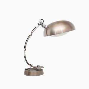 Lámpara de escritorio Mid-Century