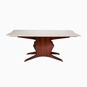Tisch von Fratelli Turri für Borsani, 1940er