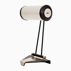 Model 8051 Table Lamp from Stilnovo, 1960s
