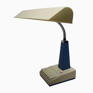 Lámpara de mesa modelo FS-534 E vintage de Matsuhita Electric