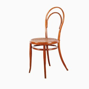 Antique Model No. 14 Chair from Thonet, 1860s